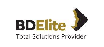 BDElite Solutions